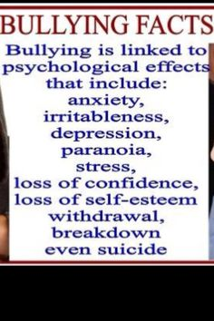 No Contact is the only way my estranged husband would stop bullying me. He even admitted in texting that he was doing it Bullying Facts, Bullying Quotes, Bullying Activities, Effects Of Bullying, Anti Bullying, Stop Bullying Now, Adult Bullies, Learned Helplessness, Workplace Bullying