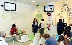 O Palhetas na Foz: Alhadas vai ter um Centro de Saúde