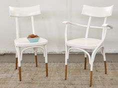 Egg Styles, Sweet Home, Shabby, Wishbone Chair, Dining Chairs, Lounge, Design, Furniture, Eggs