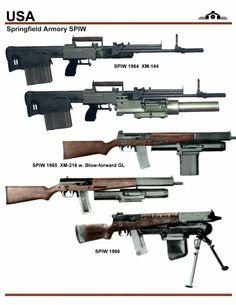 Military Weapons, Weapons Guns, Guns And Ammo, Future Weapons, Weapon Of Mass Destruction, Gun Art, Apocalypse Survival, Weapon Concept Art, Assault Rifle