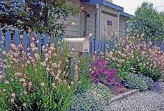 Image result for seaside gardens australia