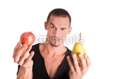 Compare apples with peaches Peaches, Apples, Pear, Pears, Peach, Fishing, Bulb, Apple