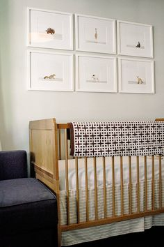 nursery- love these photos