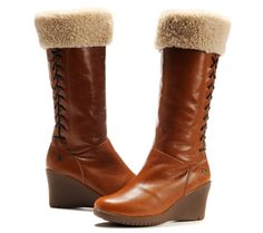 brand new and lastest style UGG Boots 2013 cheapest! 721b4adbbeb1c