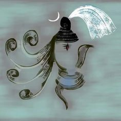 Shiva Linga, Shiva Shakti, Mahadev Tattoo, Shiva Angry, Shiva Photos, Hindu Deities, Hinduism, Shiva Statue, Shiva Tattoo