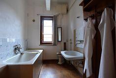 Rothmayerova vila patří ke skvostům moderní architektury 20. století.