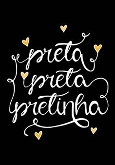 Pretinha Yellow Quilts, Graffiti, Frases Humor, Little Bit, Afro Art, Hipster, Mo S, Art Decor, Iphone Wallpaper