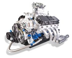 Nascar engines Nascar Engine, Ford 351, Engine Block, Race Engines, Dirt Track, Car Tuning, Motor Car, Cars And Motorcycles, Cool Cars