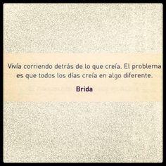 Brida, Paulo Coelho