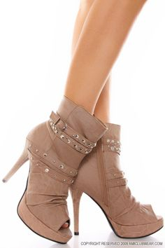 a776b13140e73 94 best SHOES!!! SHOES!!! AND MORE SHOES!!!! images on Pinterest ...