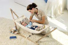 AMAZONAS Koala  #baby #hammock #cute #mommy
