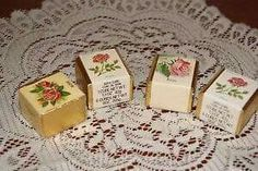 Bath cubes- flowery smell, I remember childhood Christmas and these in my stocking 1980s Childhood, My Childhood Memories, Sweet Memories, Oldies But Goodies, I Remember When, Good Ole, My Memory, Old Toys, The Good Old Days