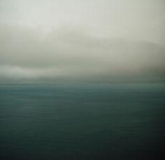 Tom Kondrat - Empty Kingdom