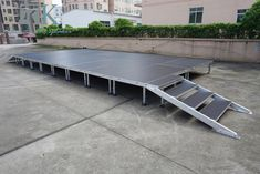 RK stage manufacturers, make your activities the fastest to be noticed.    If you are interested in our products, you can contact the sales manager Amanda's E-mail: amanda@raykglobal.com, or visit our website 【www.beyondstage.com】  #portablestage #stagetruss #stagetrusssuppliers #stagetrusswholesale