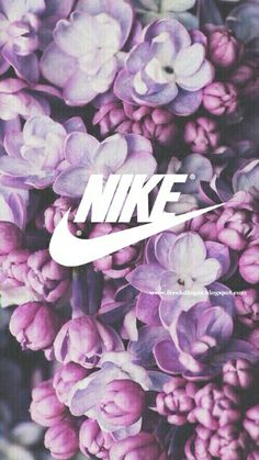 Nike Tumblr Wallpaper More