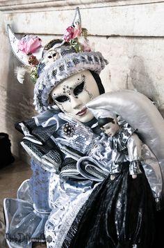 2013 Carnival of Venice, Italy