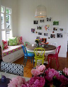 Helsys home|  ANNA SPIRO