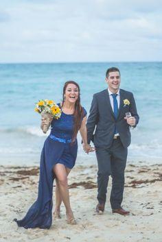 Wedding_Photography_Punta_Cana_Kukua by a by Ambrogetti Ameztoy Photo Studio-148