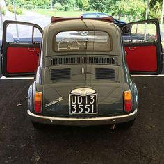 Fiat500nelmondo (@fiat500nelmondo) • Foto e video di Instagram Fiat 500, Jukebox, Video, Beautiful Pictures, Instagram, Pretty Pictures