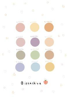 Hex Color Palette, Pastel Colour Palette, Colour Schemes, Color Combos, Pantone Colour Palettes, Pantone Color, Colour Board, Color Swatches, Color Theory