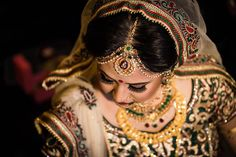 Recreate My Wedding Look Bridal Accessories, Bridal Jewelry, Kitty Party Themes, Pre Wedding Videos, Letters To My Husband, Traditional Indian Wedding, Best Wedding Planner, Wedding Planners, Good Marriage