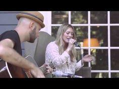 """Veja um trecho da performance acústica de """"Tattoo"""", nova música de Hilary Duff #Brasil, #EdSheeran, #HilaryDuff, #Itunes, #Lançamento, #Música, #Novo, #Prévia, #Vídeo http://popzone.tv/veja-um-trecho-da-performance-acustica-de-tattoo-nova-musica-de-hilary-duff/"""