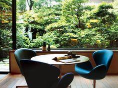京都の老舗が手掛けるカフェ・ごはん屋がオシャレすぎる - NAVER まとめ