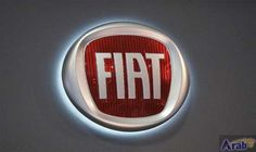 Fiat Chrysler faces probes on US car…: US authorities are investigating Fiat Chrysler's reporting of US sales, the auto giant said Monday.…