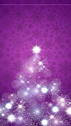 http://reeseybelle.blogspot.com/2014/12/christmas-bling-wallpapers.html?m=1