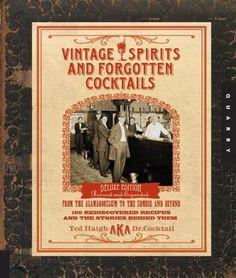vintage-spirits-forgotten-cocktails.jpg 430×507 pixels