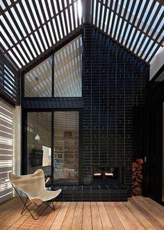porch!  Sunscreen. Love it!!!