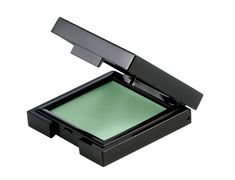 image Electronic Devices, Eyeshadow, Make Up, Skin Care, Technology, Delaware, Image, Green, Beauty