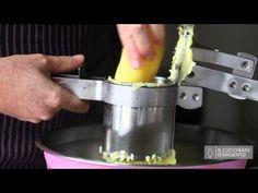 Cucchiaio d'Argento TV Gnocchi di Patate - YouTube