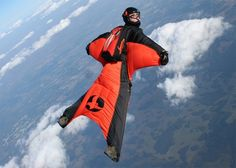 Wingsuit Visit https://store.snowsportsproducts.com for endorsed products with big discounts.