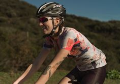 Our Favorite Indie Bike Apparel Companies   Bicycling