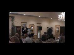 "Doug Van Dyke, MBA, CSP -Quit Wit Speaker- ""Learn, laugh, and grow skills in the process. Memorable speakers inspire audiences to take positive action! "" Have Doug speak at your next event. https://www.espeakers.com/marketplace/speaker/profile/12707 #leadership, #sales, #facilitator, #teamworkteambuilding, #motivation, #training, #energy, #insurance, #dougvandyke, #espeakers"