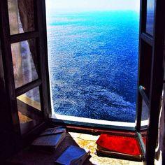 Amorgos island,Greece. Greek Islands, Planet Earth, Planets, Destinations, Greek Isles, Travel Destinations