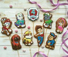 132 отметок «Нравится», 1 комментариев — пряники г. Королев , Москва (@get_biscuit) в Instagram: «Мой самый любимый малыш  #имбирныепряники #foodporn #пряникимосква #sweet #yammy #cookiedecorating…»