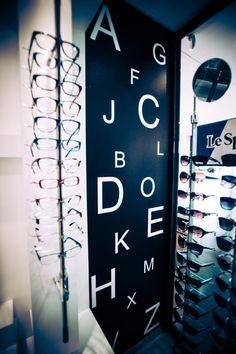 66657fef5d 35 Best Creative Shop Portfolio images