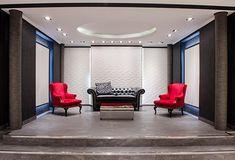 Muebles de alta gama en Avenida Alberdi – Altea – Verko