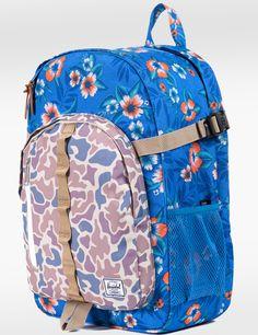 3a9f408e459 14 Best Bag images
