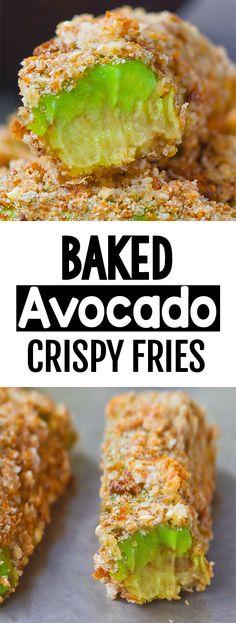 Easy Baking Recipes, Healthy Baking, Healthy Snacks, Snack Recipes, Healthy Sweets, Vegetarian Side Dishes, Vegetarian Recipes, Healthy Recipes, Protein Recipes