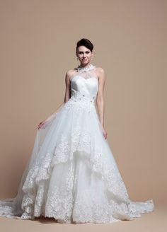 I loved this Gown,it fitted me perfectly.