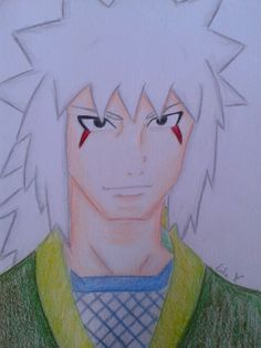 Naruto drawing :-) Naruto Drawings, My Drawings, Ronald Mcdonald, Fictional Characters, Art, Craft Art, Kunst, Gcse Art, Art Education Resources