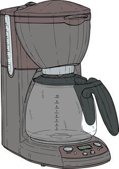Coffee, Appliance Beverage Coffee Coffee Maker Col #coffee, #appliance, #beverage, #coffee, #coffee, #maker, #col
