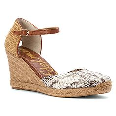 ee91292244c Circus by Sam Edelman Sale up to 55% Off