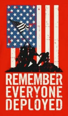 Remember everyone deployed on Red Friday and everyday. To our Troops, our true Heroes. Marine Mom, Marine Corps, Remember Everyone Deployed, Army Infantry, Red Friday, Political Party, Constitution, Usmc, Marines