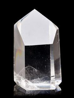 New Clear Quartz Points just added. See more here: http://www.exquisitecrystals.com/quartz/clear-quartz
