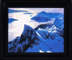 Untitled Joni Mitchell Paintings, Oil On Canvas, Illustration, Artist, Artwork, Photography, Beautiful Women, Sexy, Work Of Art