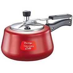 Buy #Prestige Pressure Cooker Nakshatra Cute Handi 3 Ltr Online in Kerala, Kochi, India. #luluwebstore.in